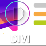 divi-extra