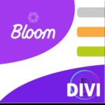 divi-bloom