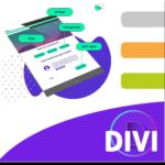 divi-machine