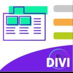 divi-mega-menu