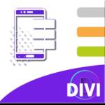 divi-mobile