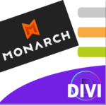divi-monarch