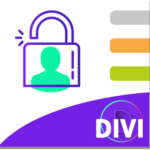 divi-protect